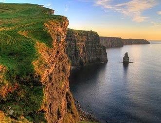 cliffs2a